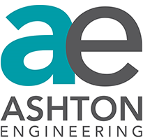 Ashton Engineering Pty Ltd